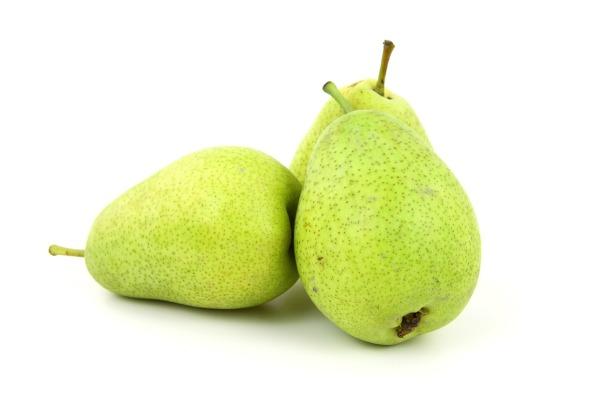 pears photo