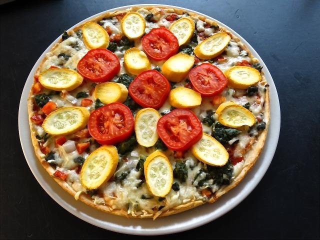pizza-442058_1280