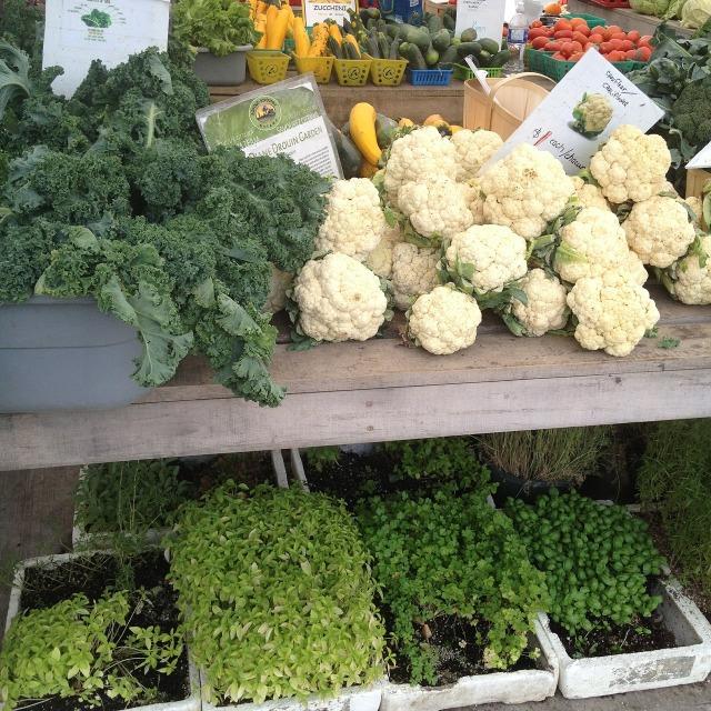 vegetables-489386_1280