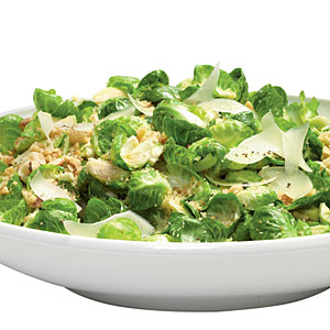 brussels-sprout-salad-ck-1924718-x