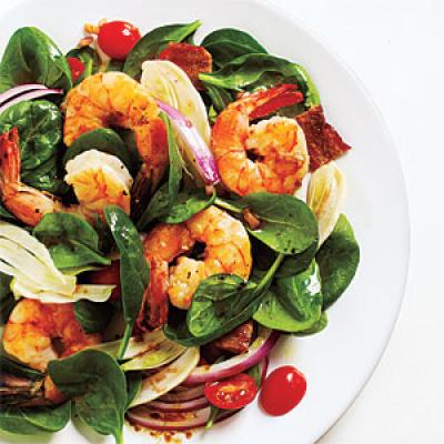 fennel-spinach-salad-shrimp-m_0