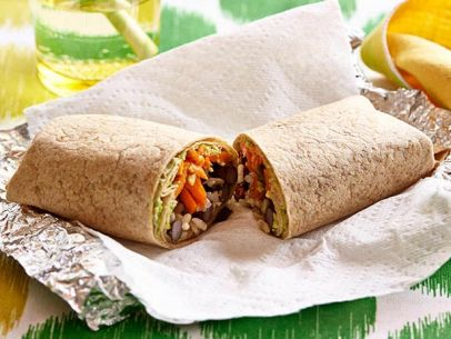 brown-rice-and-bean-burrito_s4x3.jpg.rend.sni12col.landscape