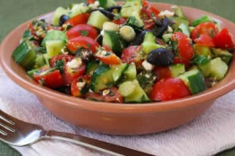 chopped-tomato-cucumber-feta-salad_kalynskitchen