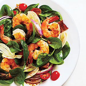 fennel-spinach-salad-shrimp-ck-x