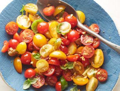 Tomato-Basil_s3x4.jpg.rend.sni12col.landscape